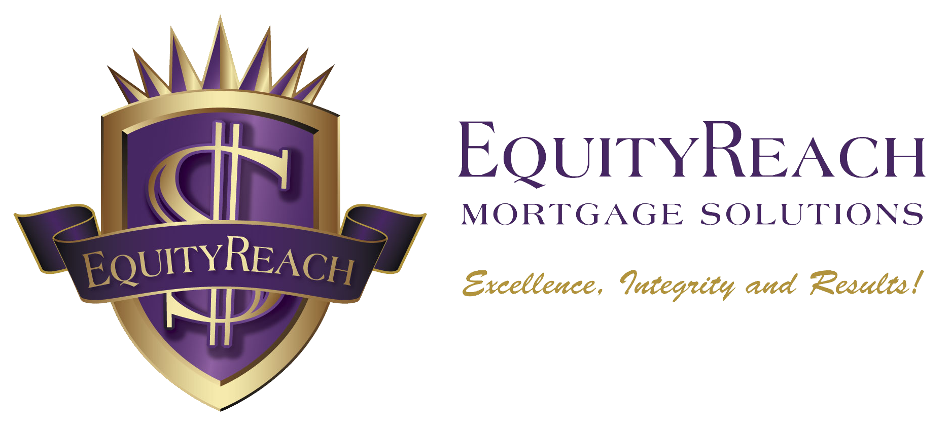 EquityReach Mortgage Solutions Logo
